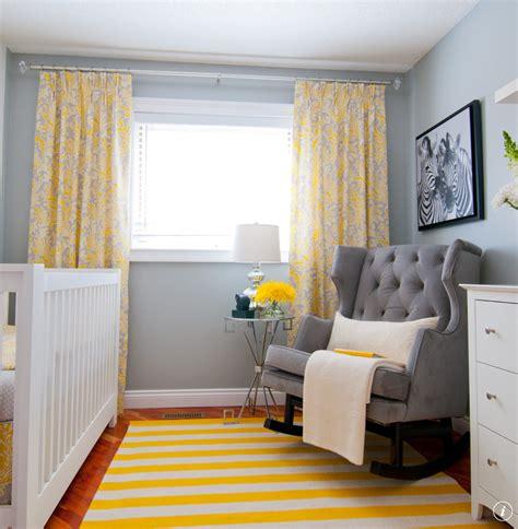 Classic Nursery Decor Classic Chair For Nursery Furniture 4394 Decoration Ideas
