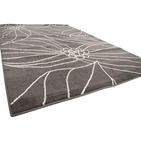 ikea rug sizes rug sale ikea cool rug ikea as target rugs and modern area rugs with rug sale ikea free