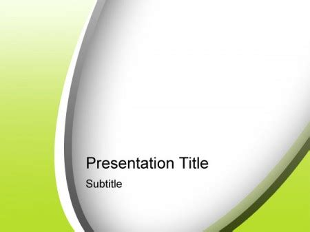 psd presentation template multi color powerpoint templates created with photoshop