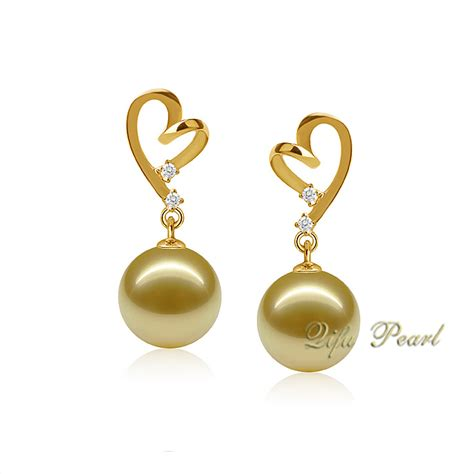 wholesale pearls for jewelry wholesale pearl earring only usd 0 0 wholesale pearl
