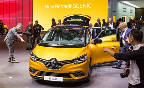 renault geneva facts and figures on renault in geneva groupe renault