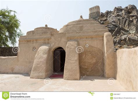 ottoman arabia al badiyah mosque or ottoman mosque the oldest mosque in