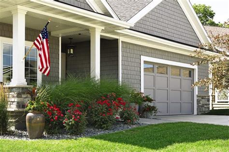 Overhead Door Lubbock Tx Top Home Improvement Projects Replacing The Garage Door Overhead Door Company Of Lubbock