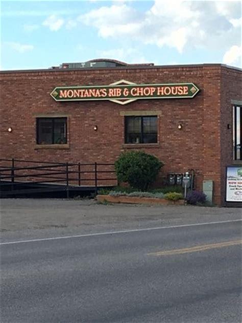 rib and chop house livingston montana s rib and chop house livingston restaurantanmeldelser tripadvisor