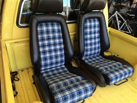 car upholstery scotland tartan plaid seats and door panels page 2 pelican