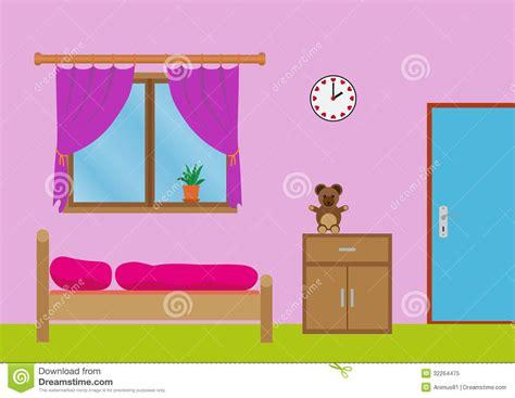 bedroom clip art bedroom clip art free clipart panda free clipart images