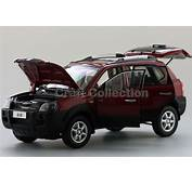 Hyundai Diecast Cars Promotion Shop For Promotional