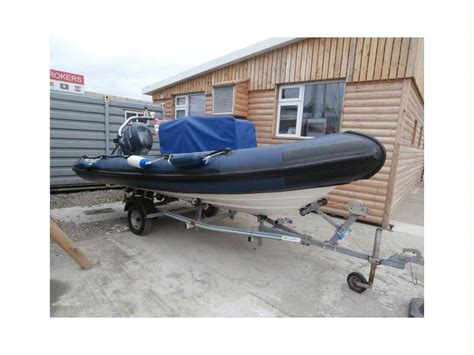 inflatable boats devon ribcraft 4 8 in devon inflatable boats used 98544 inautia