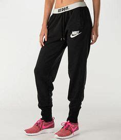 Shoe Or Pant Shoes Or Whatever by Image Result For Vans With Joggers Summer