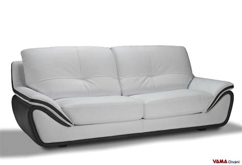 white leather 2 seater sofa white leather 2 seater sofa loveseats 2 seater sofas thesofa