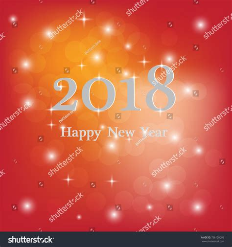 new year theme new year theme vector 28 images happy new year theme