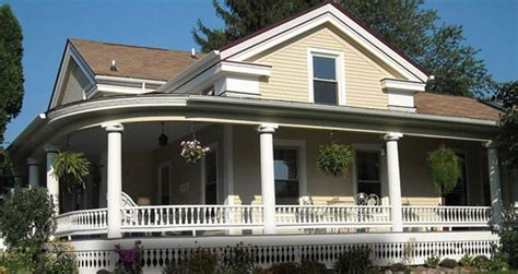 finger lakes bed and breakfast a stones throw b b finger lakes ny romantic getaway