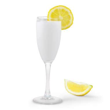 bicchieri per granite bicchiere granita essse caff 232