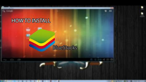 Bluestacks Premium Hack | how to install bluestacks premium w root youtube