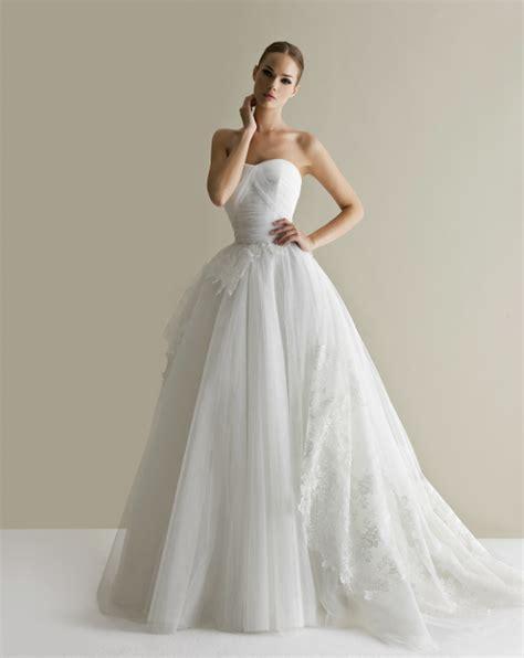 Reva Dress Miulan bold and modern antonio riva wedding dresses modwedding
