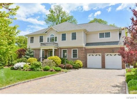 stunning new rochelle homes for sale feb 10 new