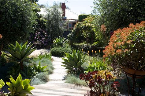 Garden Design by Boldsimplicity Award Winning Eco Friendly Garden Design