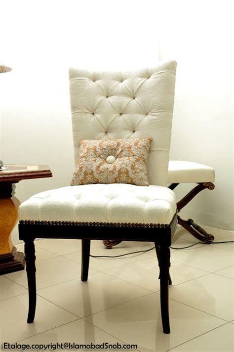 Home Furniture Shopping In Pakistan Best Home Office Furniture Stores In Islamabad At
