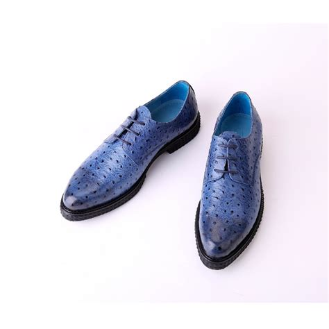 black and blue mens dress shoes dress edin