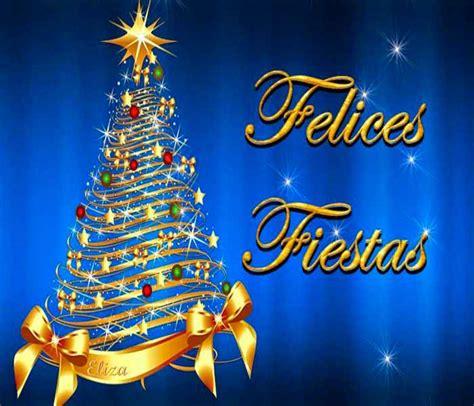 imagenes navideñas fiestas felices fiestas 2018 187 im 225 genes y frases de felices fiestas