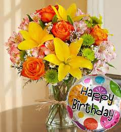 birthday bouquet flowers gifts plants flowers gifts happy birthday
