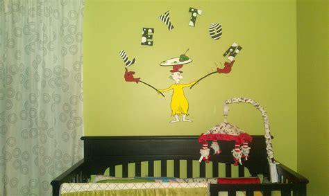 dr seuss wall murals dr seuss nursery mural dr seuss photo 25056621 fanpop