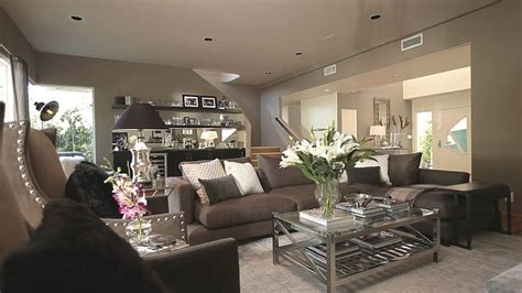 lewis living room ideas encino living room jeff lewis inspired design jeff lewis bar and walls