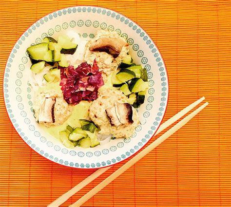 cuisiner dans un wok un wok color 233 du bio dans mon bento