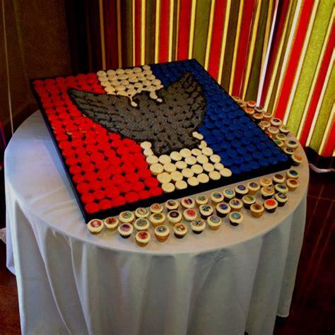 eagle scout insignia best 20 eagle scout badge ideas on eagle