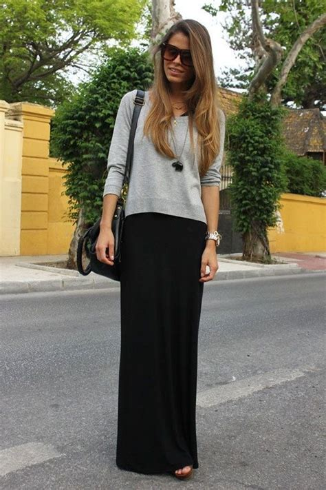 25 best ideas about skirt on