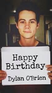 o brien birthday card o brien s birthday celebration happybday to