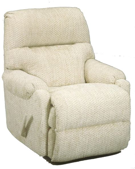 swivel rocker recliner chair best home furnishings recliners petite cannes swivel
