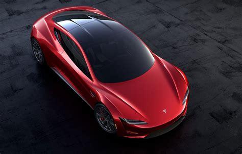 tesla battery 2020 2020 tesla roadster เจนเนอเรช น 2 ของร นรถท เป นจ ด
