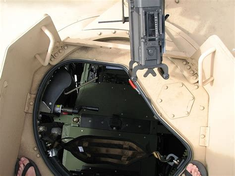armored humvee interior up armored hmmwv turret with mk 19 agl am general usa