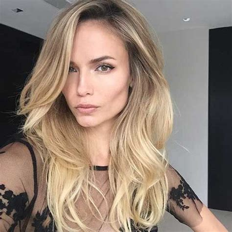 haircut on thin haut images 56 best latest haircuts for women images on pinterest