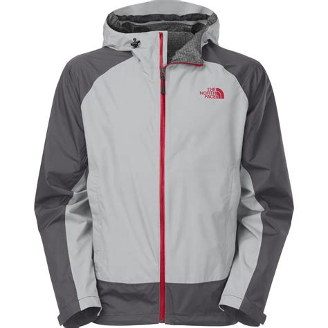 north face light rain jacket the north face rdt rain jacket men s peter glenn
