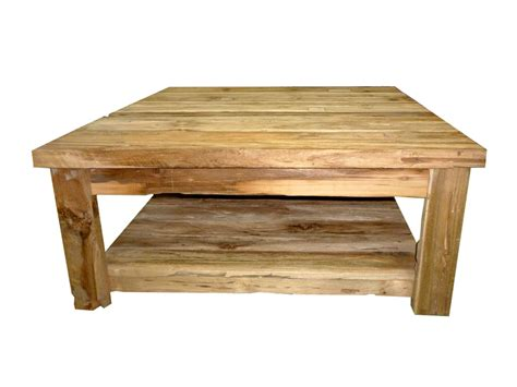 Coffee Table Rustic Teak Coffee Table The Great Furniture Great Coffee Tables