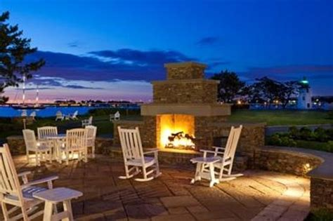 friendly hotels newport ri the 17 best newport r i family hotels kid friendly resorts family vacation critic