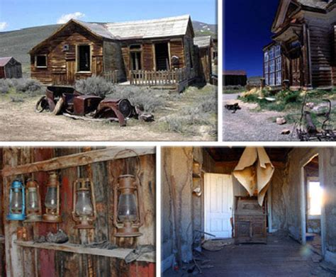 abandoned places in usa deserted 100 abandoned buildings places and property urbanist