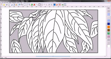 pattern wizard download 97 best images about my chip carving on pinterest free