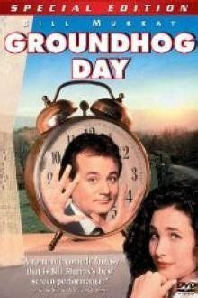 groundhog day expression meaning groundhog day quotes gifs bedtime stories