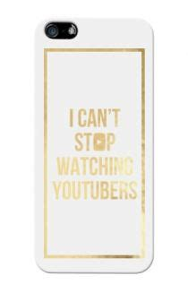Line Doll For Iphone 5 5s Se 6 6s 6 6s Un71 shadeyou phone cases 5sos voodoo doll lyrics iphone 4