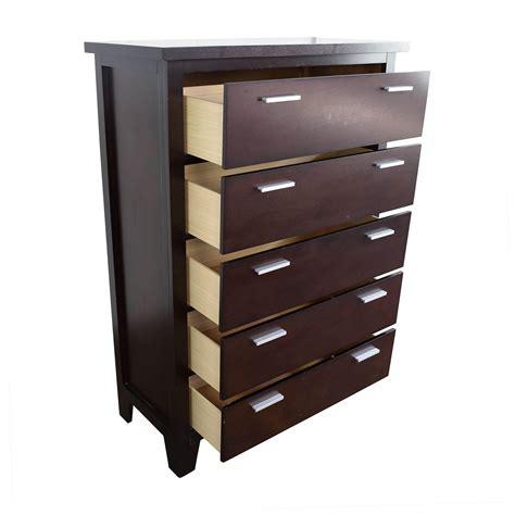 Storage Dresser by 60 Furniture Furniture Wood 5