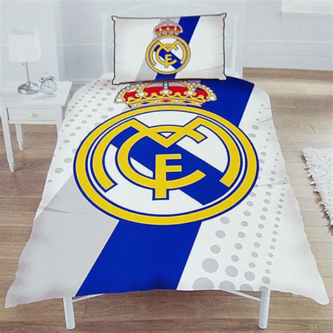 Chelsea Set Seprei Cover Azni football club single duvet cover bedding sets arsenal