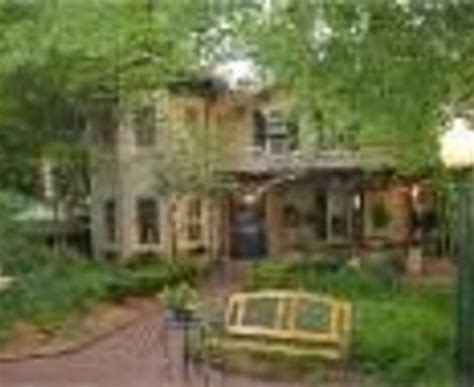 manor bed and breakfast chillicothe ohio b b