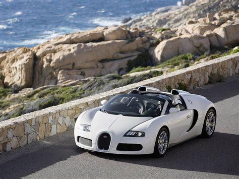 Bugati Veyron by Wallpapers Bugatti Veyron