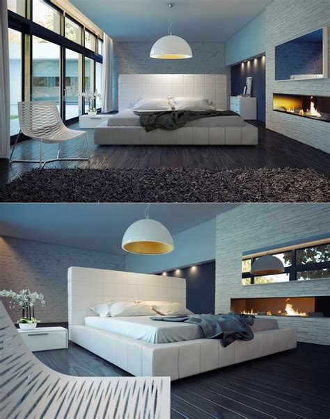 bedroom luxurious bedroom cool hd9a12 tjihome with extraordinary luxury bedroom design with extraordinary and contemporary
