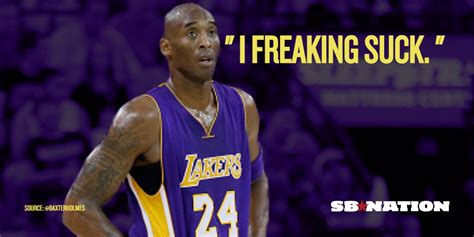 Kobe Memes - kobe says he s the 200th best player in the nba at present