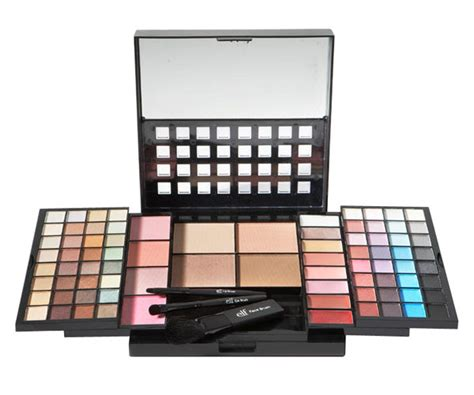 Make Up Kit Xi Xiu make up kit for teenagers www pixshark images