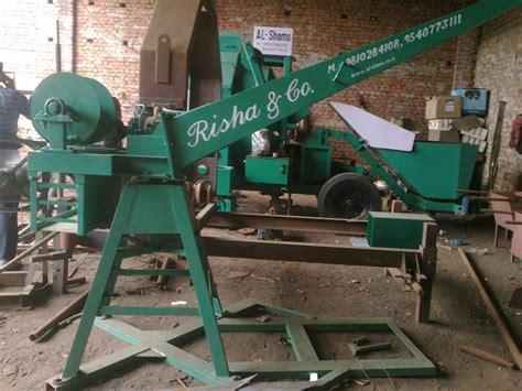 products buy jib cranes from al shams a unit of risha